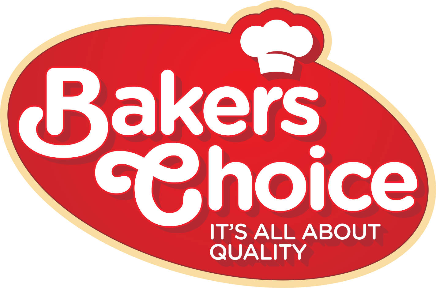 Bakers Choice, Inc.