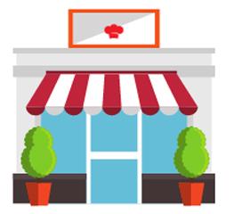 store-locator-home